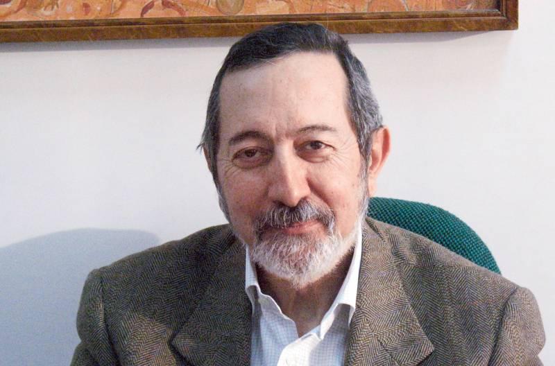 Costi Papadopoulos : « Les logiciels que nous créons sont vendus deux fois moins chers que leurs concurrents européens ou américains. »