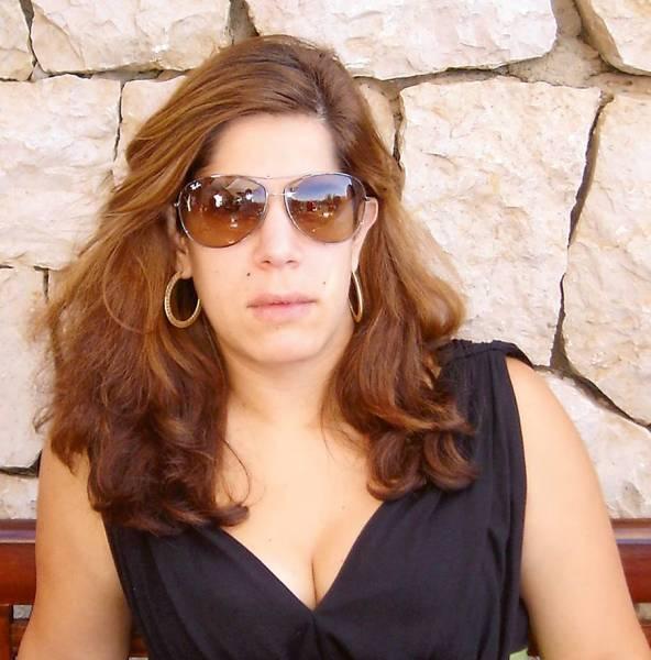 Roula Zakhour : « Nous prévoyons 250 000 habitations numériques d'ici à 2012. »