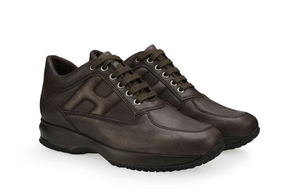chaussures de séparation 894b4 a9cf9 Hogan lance sa nouvelle collection à Beyrouth