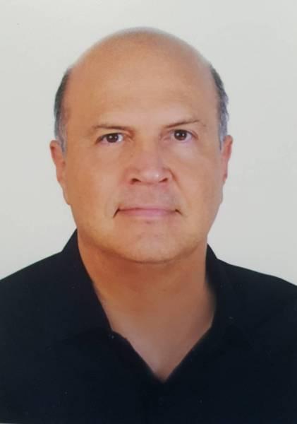 Kamil Kuran à la tête du groupe Grey pour la région Mena