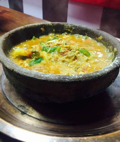 Yemanat d couvrez la cuisine y m nite for Cuisine yemenite