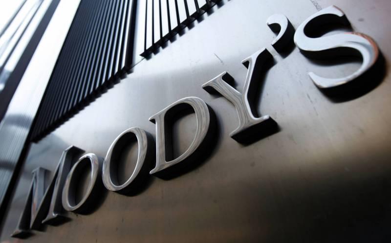 Moody's met en garde contre le vide institutionnel