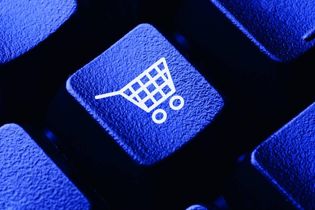 Commerce électronique : le Liban au 55e rang mondial