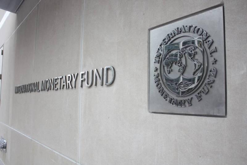 Le FMI souligne l'urgence de «placer l'économie libanaise sur une trajectoire viable»