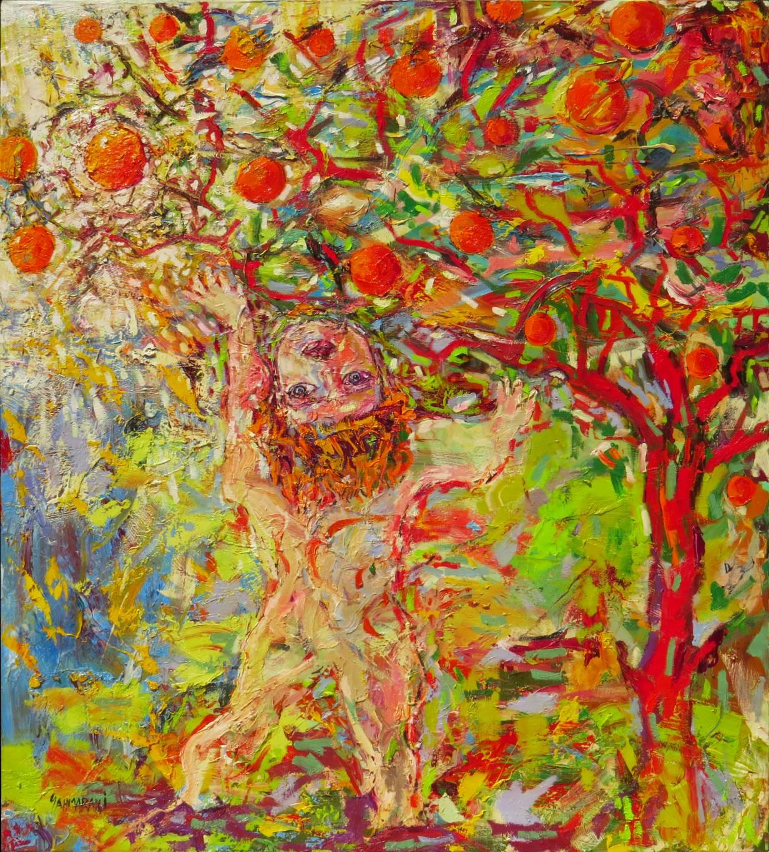 Art Auction : une vente aux enchères équilibrée