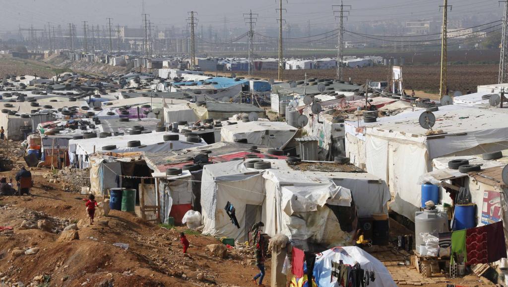 2014-11-18t122107z_1872957423_gm1eabi1it601_rtrmadp_3_mideast-crisis-syria-refugees_0.jpg