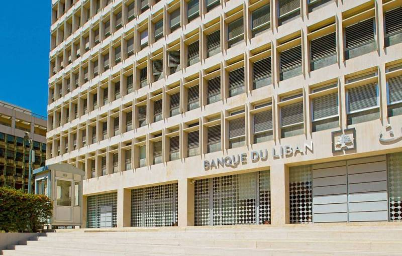 Subsidized housing loans: the Central Bank limits the damage