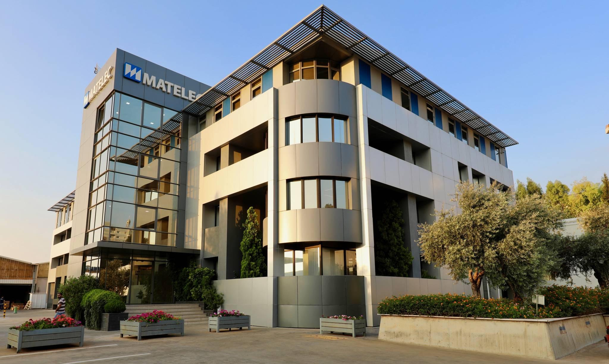 Matelec obtient un financement pour sa centrale de Malicounda au Sénégal