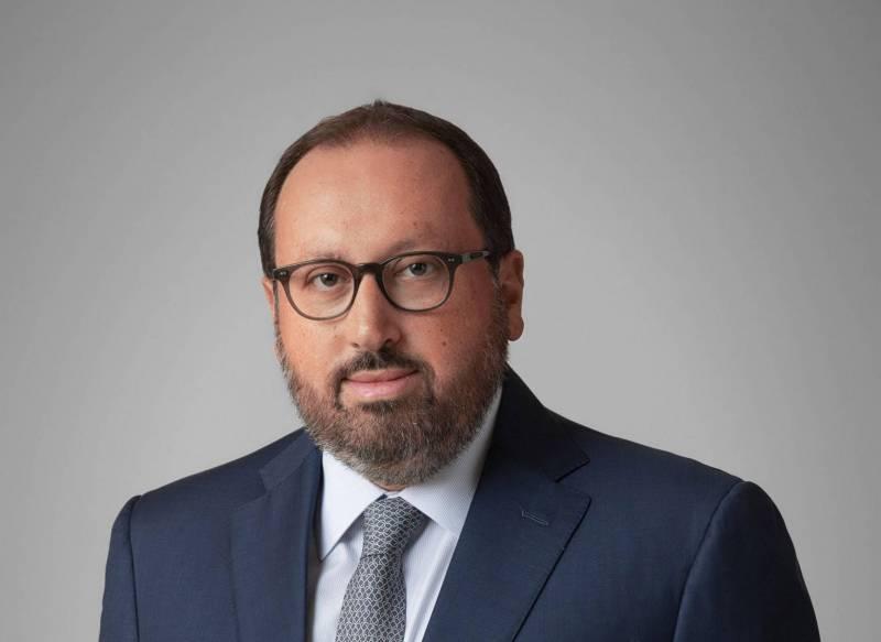 Alain Bejjani : Carrefour va déployer une stratégie omnicanale