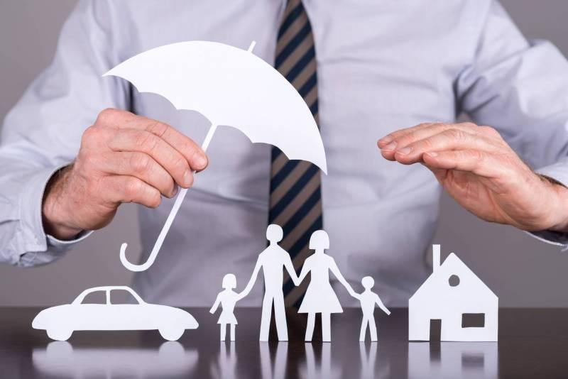 les compagnies d'assurances ont à nouveau fait preuve de résilience en 2017, selon des chiffres préliminaires.