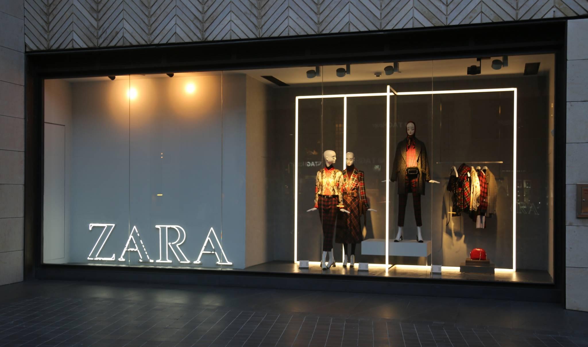 Azadea ouvre son capital au fonds souverain Dubai Holding