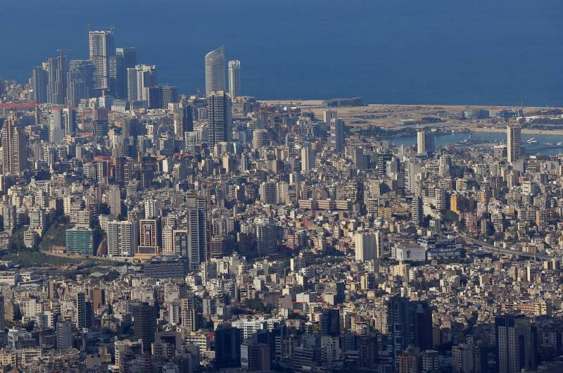 Plus de 18% des réfugiés palestiniens au chômage