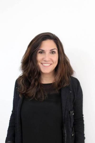 Christina Chehadé : «Une poignée d'entrepreneurs contribuent à développer tout un écosystème»