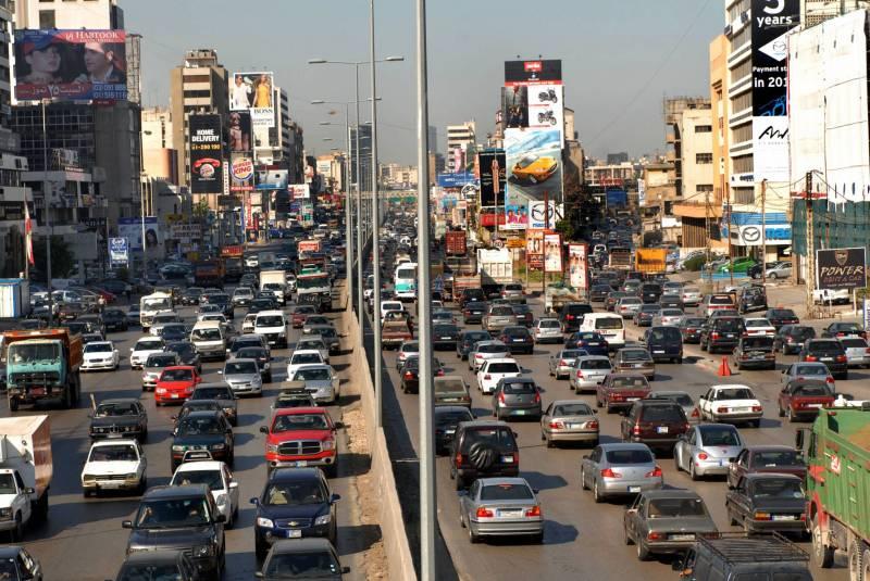 Automobile: le marché de l'occasion a le vent en poupe, selon OLX