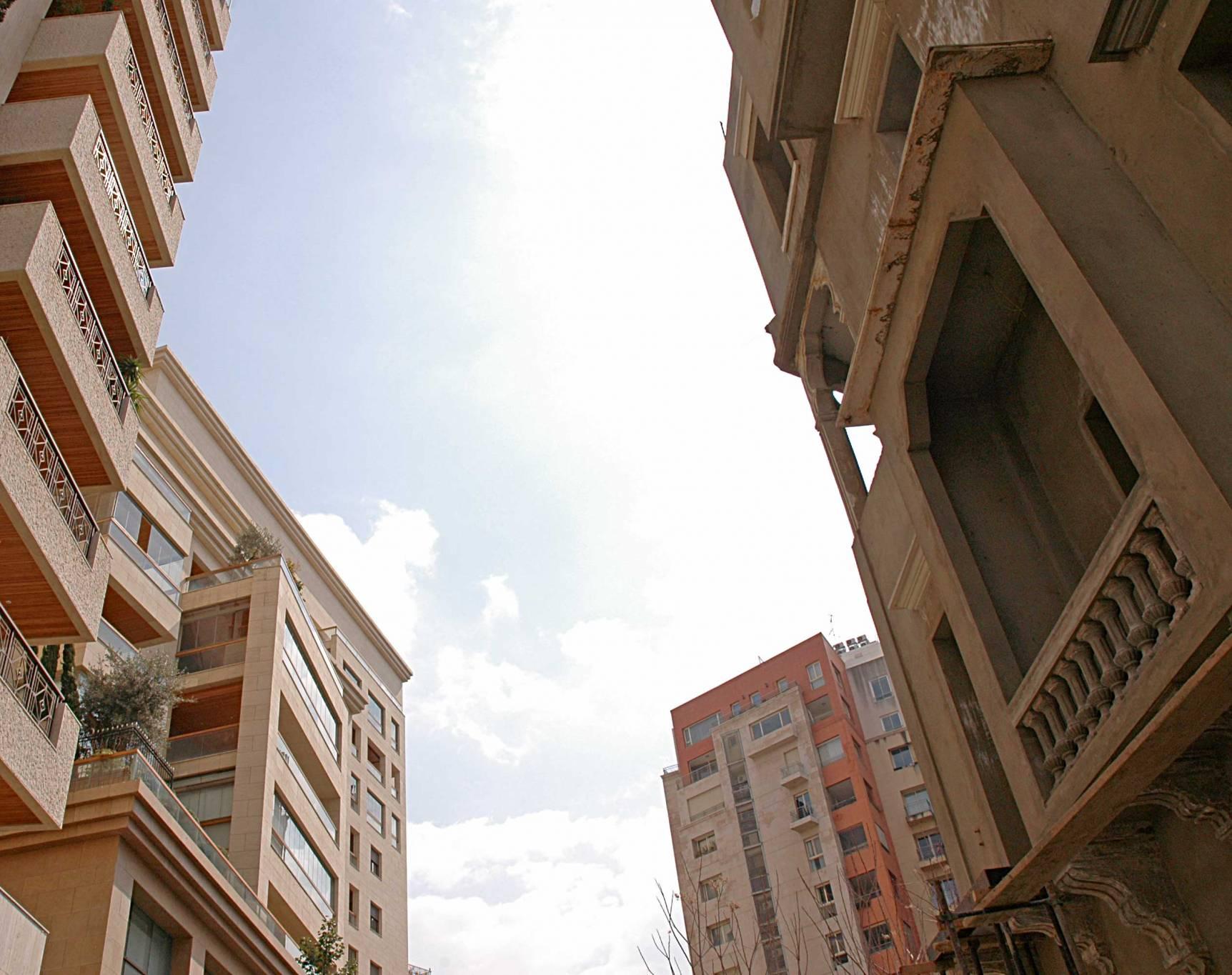 Pourquoi l'accession subventionnée à la propriété n'est pas la panacée