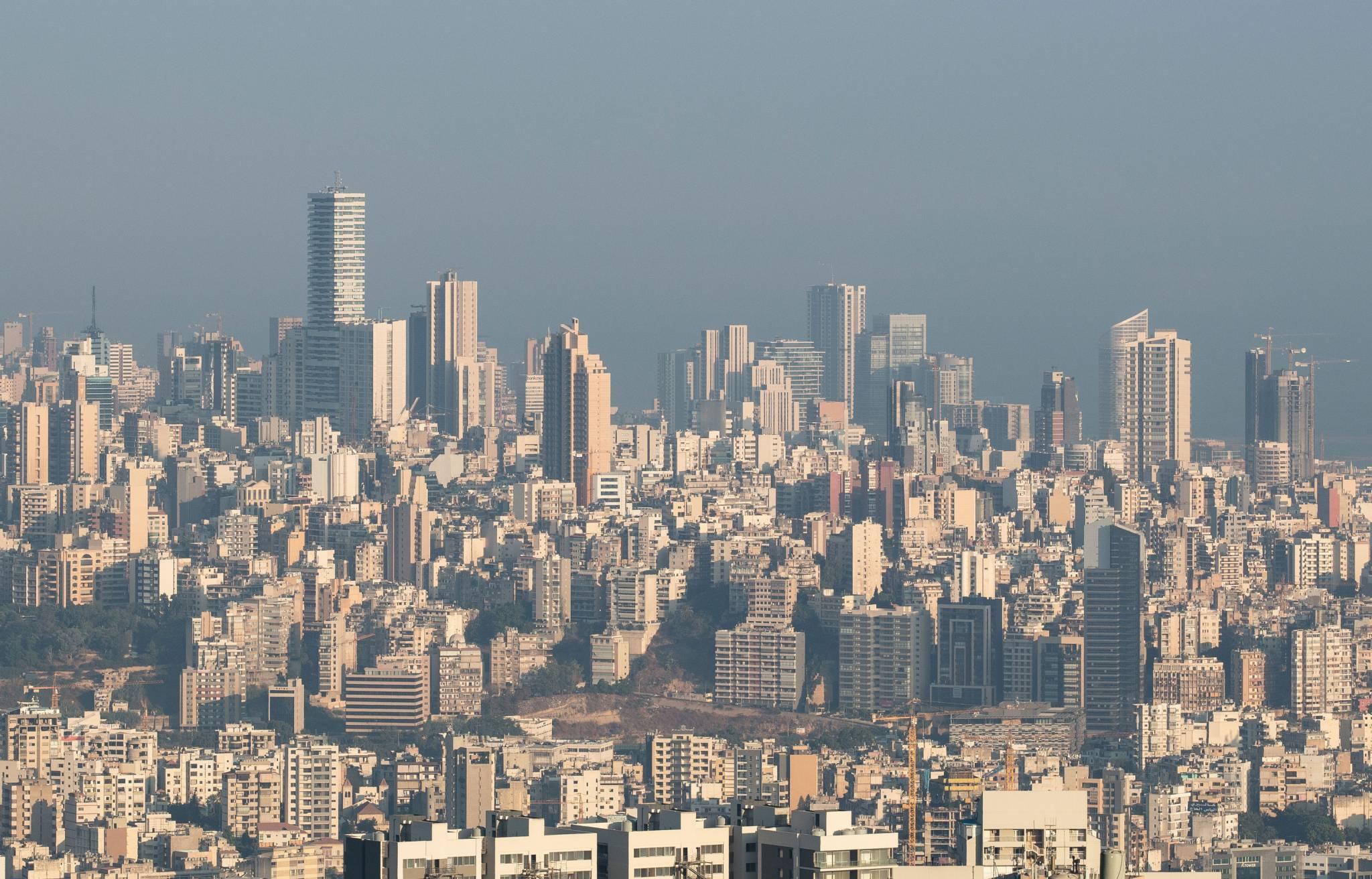 Sociétés offshore : plus besoin de cofondateurs au Liban
