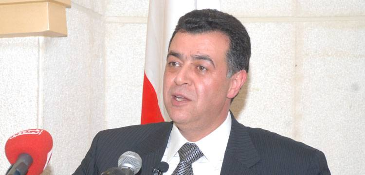 Joseph Maalouf : « Il y a un consensus sur le besoin de transparence »