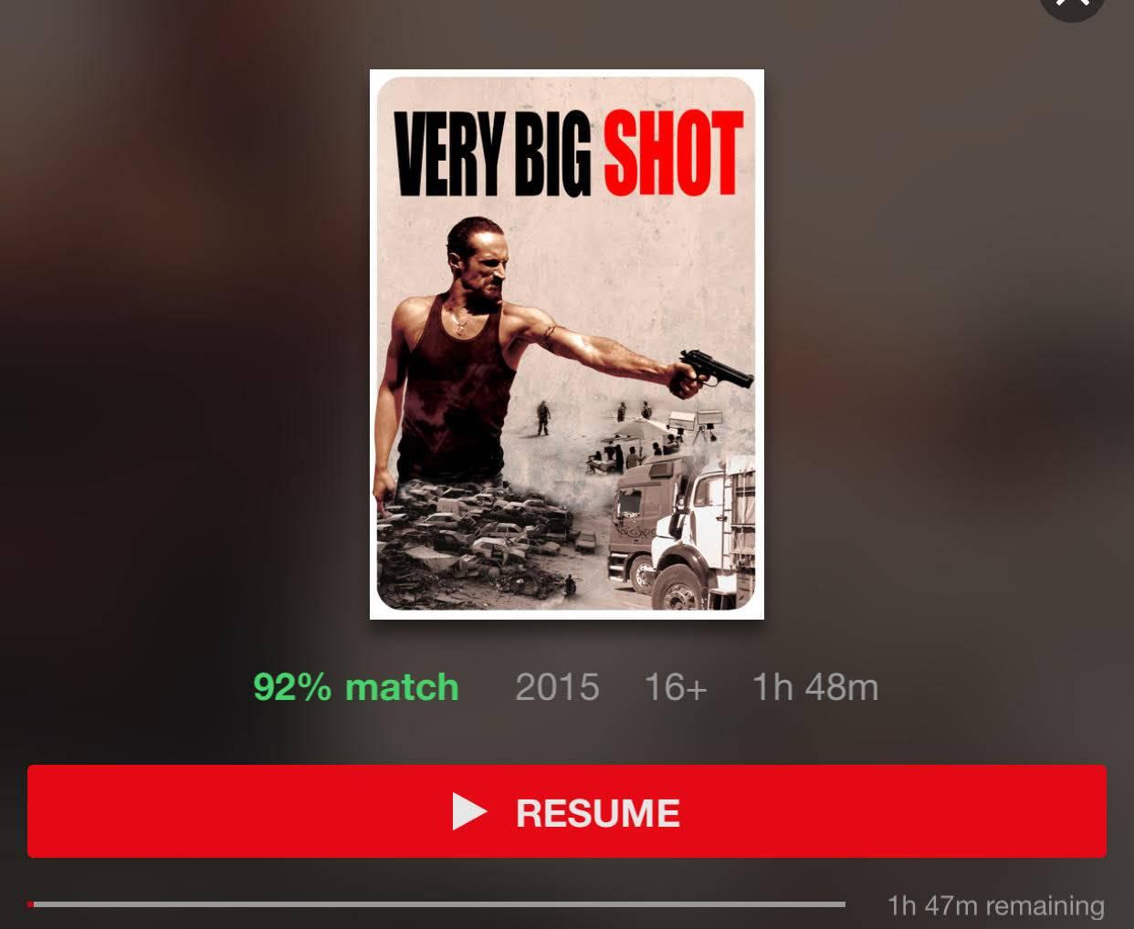 Jinn, première production de Netflix dans le monde arabe