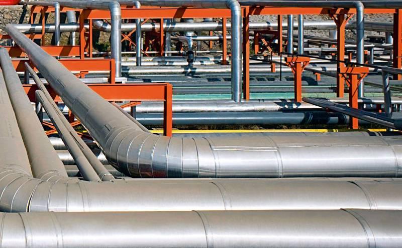 Un accord pétrolier souligne l'essor d'une nouvelle figure du monde des affaires