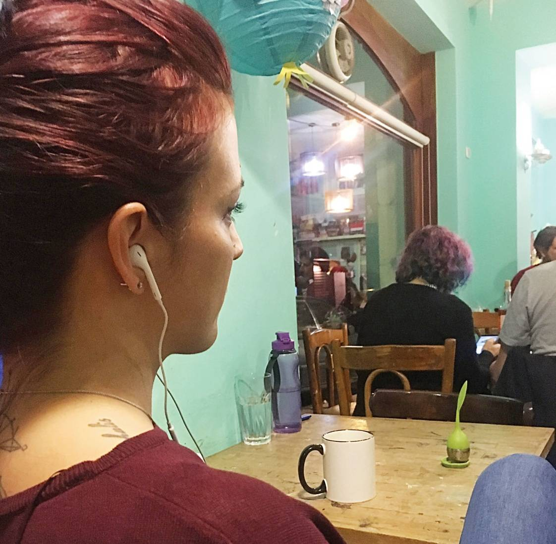 L'industrie du podcast arabe en chantier