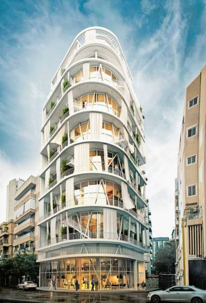 Karim Jabbour : «Les acheteurs cherchent les bonnes affaires»