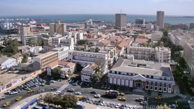 Pikasso absorbe le parc publicitaire de son concurrent au Sénégal