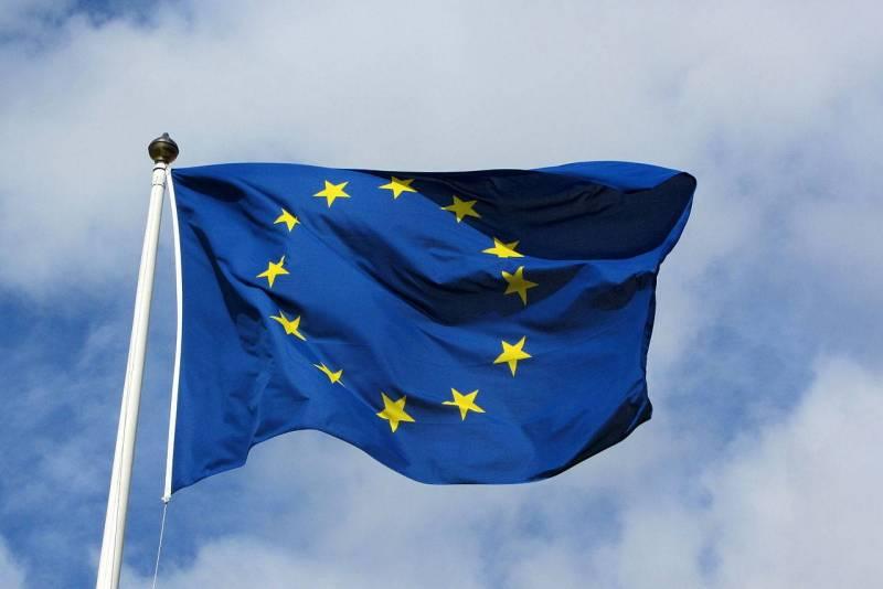 La délégation européenne déménage au centre-ville