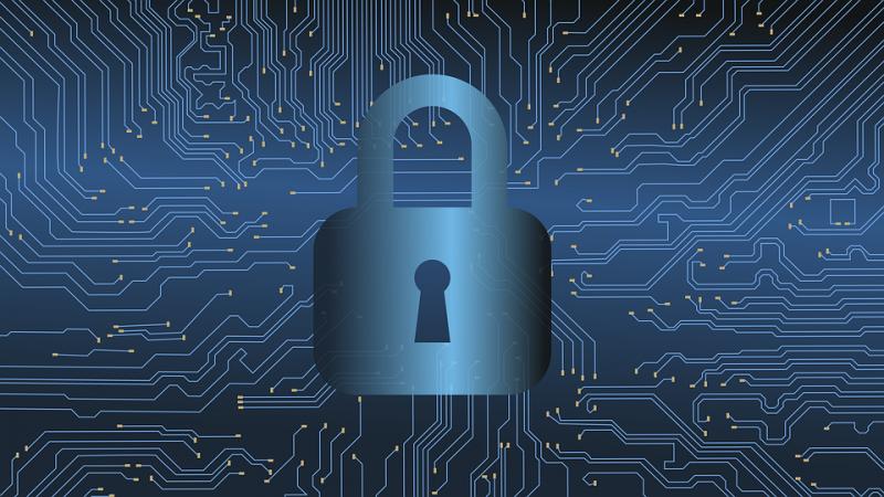 Ogero et plusieurs autres entités visées par des hackers