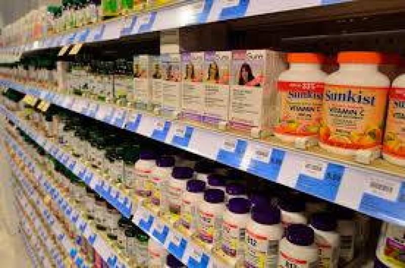 Santé : prescriptions sous influence