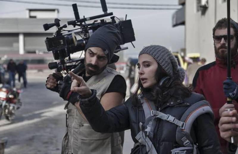 Les droits de distribution du dernier film de Nadine Labaki en Amérique vendus à 1,3 million de dollars