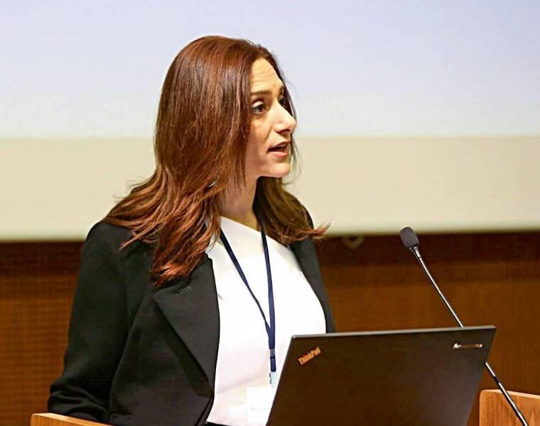 Egalité femmes-hommes: l'AUB lance un nouvel indice de contribution économique