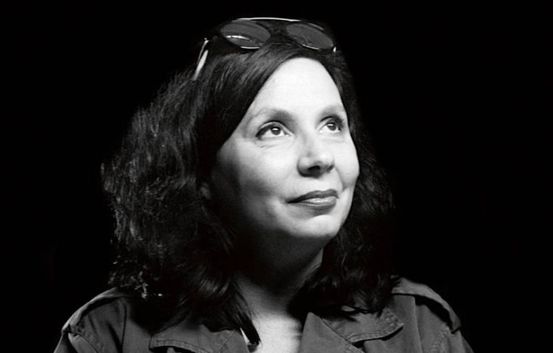 Christine-Tohme