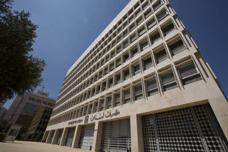 En excluant les activités à l'étranger, les actifs de l'ensemble des banques libanaises sur le marché domestique ont augmenté de 13,5 % en 2018, contre 7,6 % un an plus tôt.