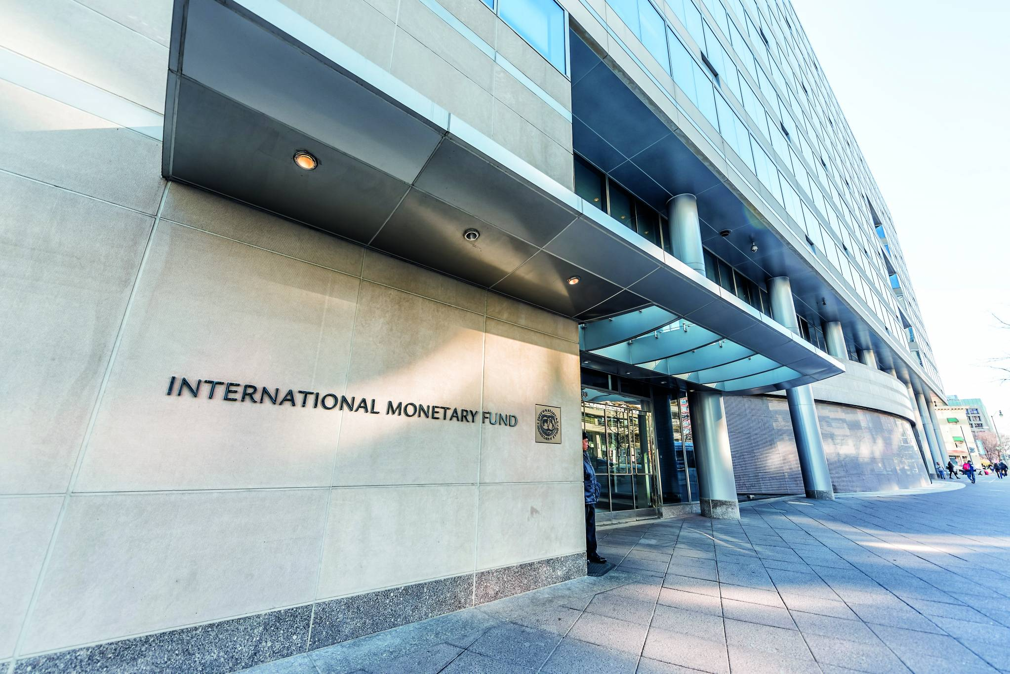 FMI : pourquoi les négociations sont dans l'impasse?