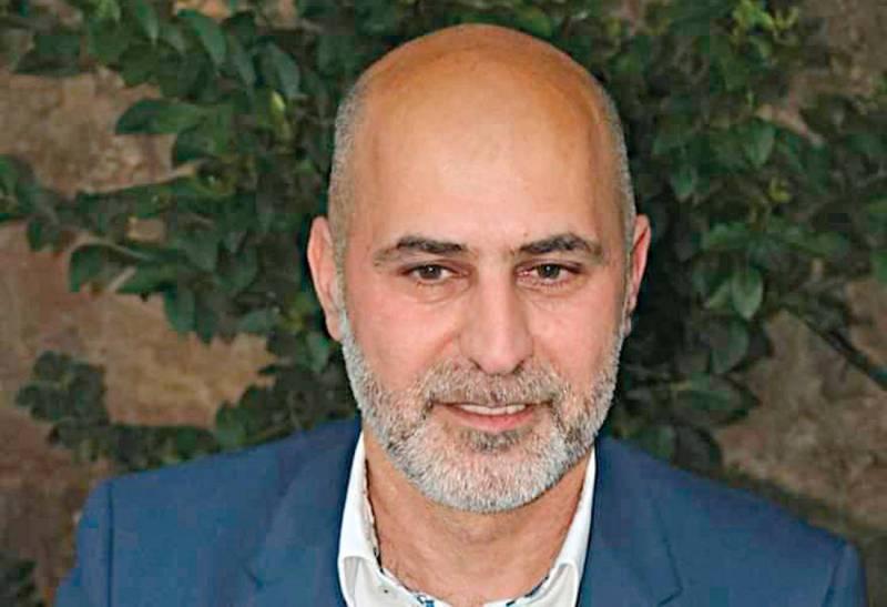 Selon Hassan Obeid, la libération de Amer Fakhoury pourrait s'interpréter comme un signe de