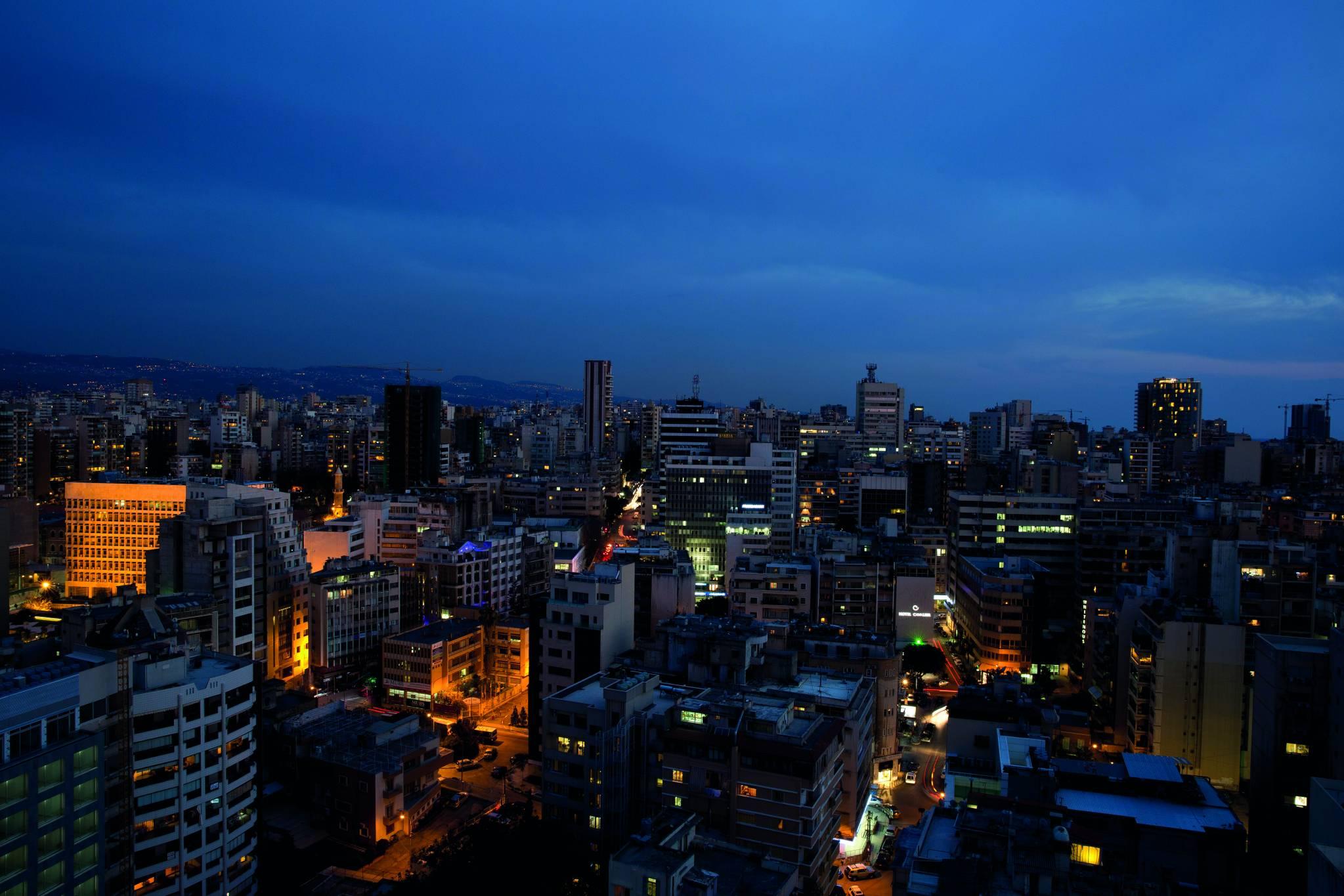 L'immobilier au Liban est-il réellement une valeur refuge?