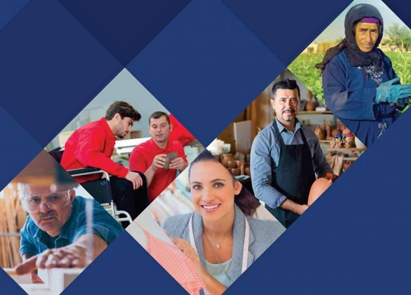 UKAid veut augmenter ses aides aux PME libanaises