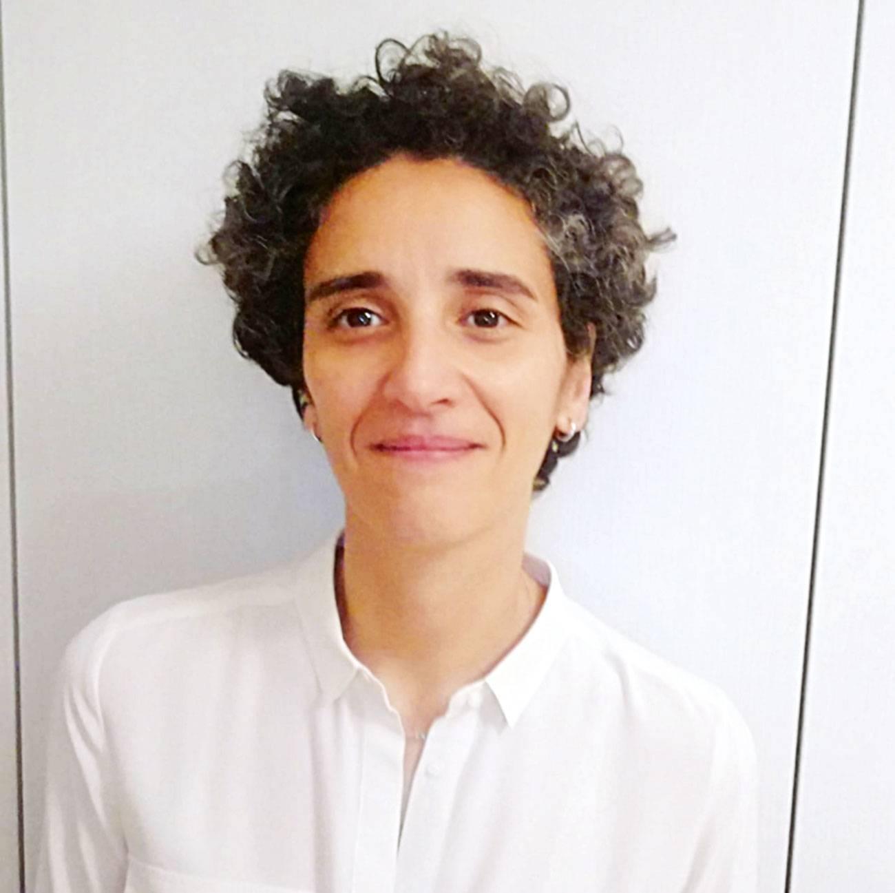 Loulouwa al-Rachid : «L'Irak n'a pas de vision économique»