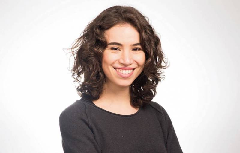 Lydia Assouad est doctorante à l'École d'économie de Paris et chercheuse affiliée au Laboratoire des inégalités mondiales et à Carnegie Middle East Center.