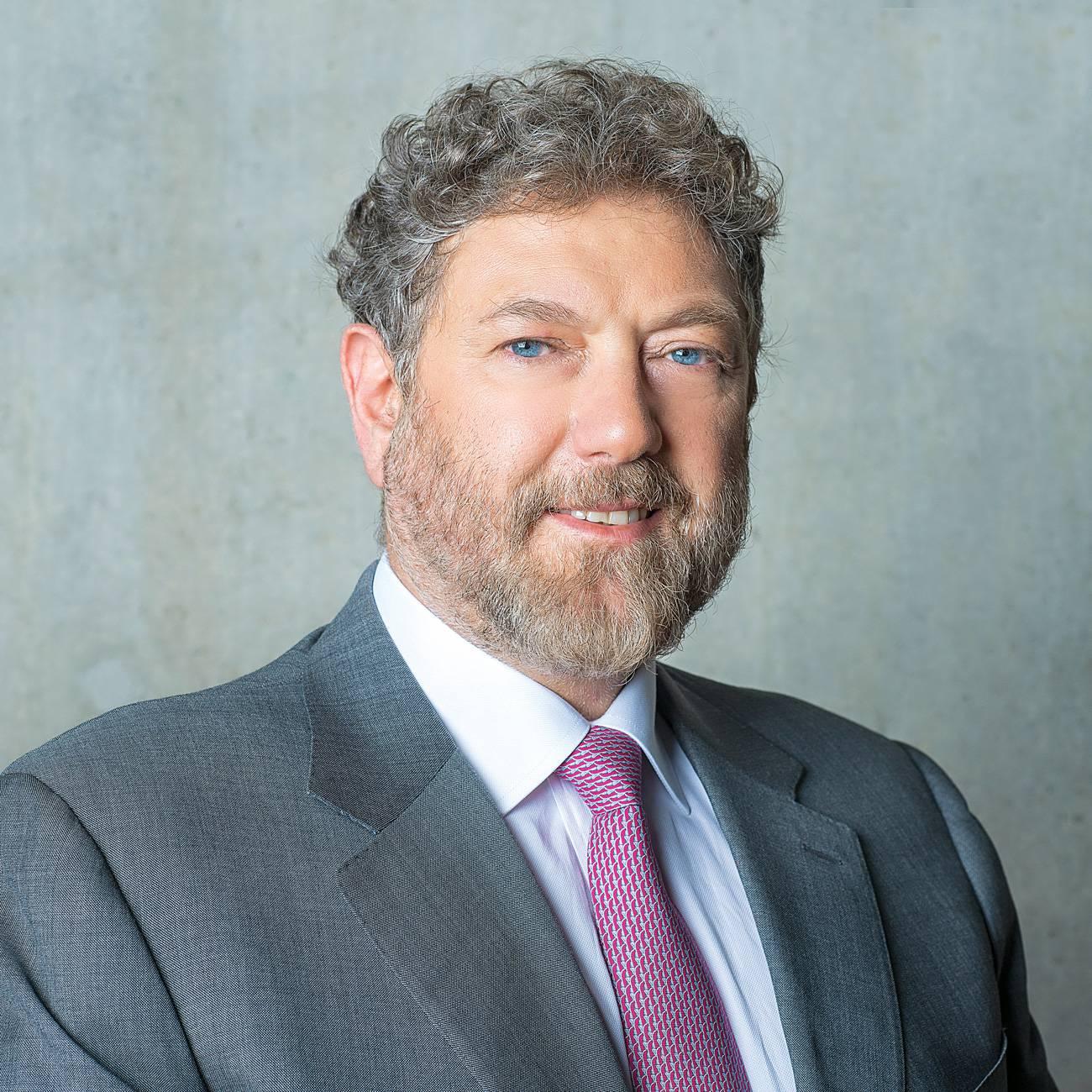Neemat Frem : «Le coût du financement a plus que doublé en un an»