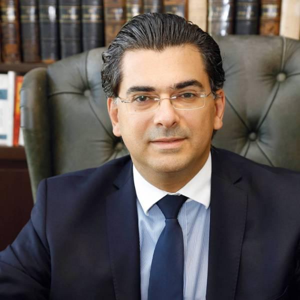 Paul Morcos : «La loi a rarement été utilisée pour lutter contre des cas de corruption locale»