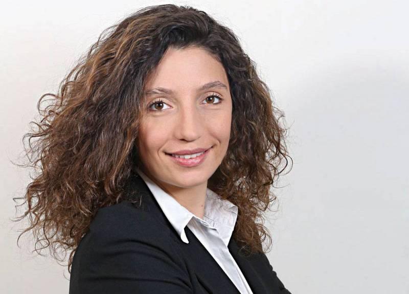 Rana Nader est avocate au barreau de Beyrouth, associée au sein du cabinet d'avocats Nader Law Office.