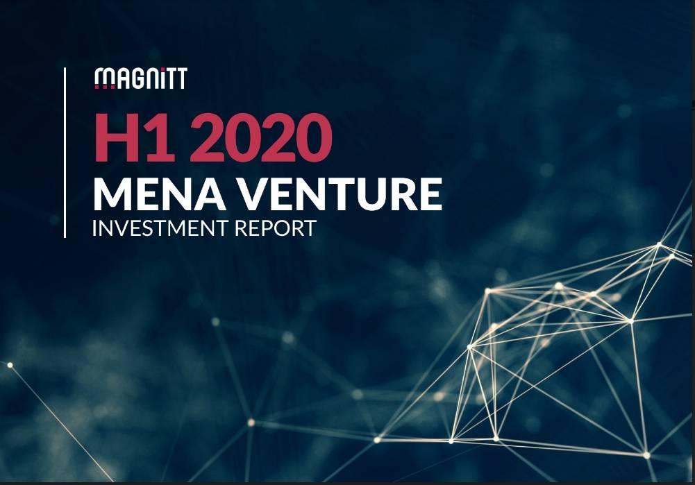 Baisse drastique des investissements dans les startups libanaises