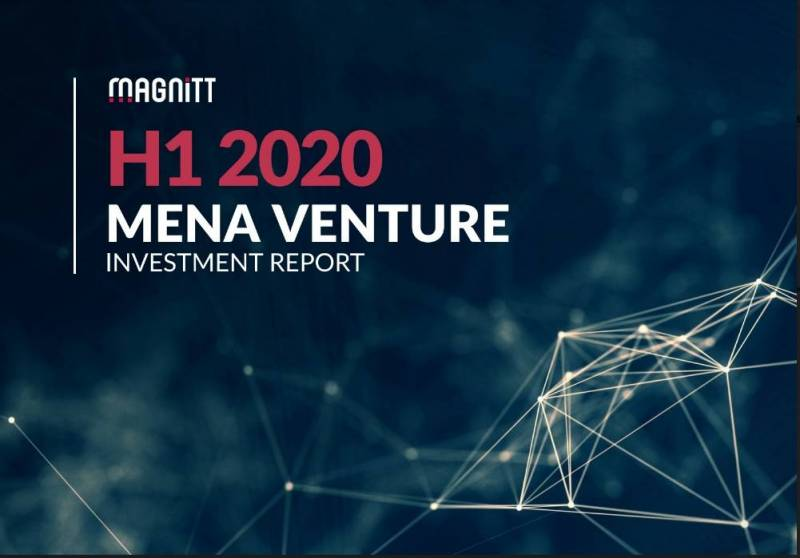 Selon le rapport MAGNiTT, le Liban accuse une baisse de 78% du nombre d'investissements réalisés au cours du premier semestre 2020 par rapport à la même période en 2019