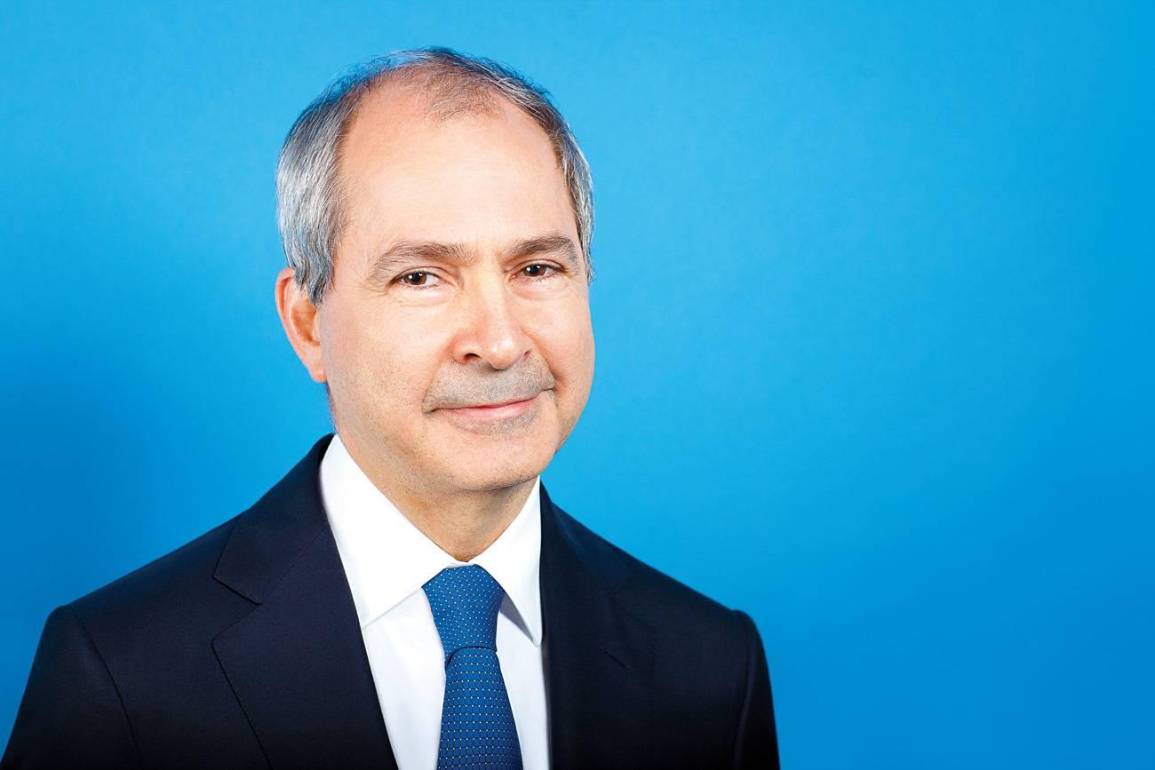 Riad Obegi : «Le CHO permettrait aux banques d'améliorer leurs ratios de solvabilité»