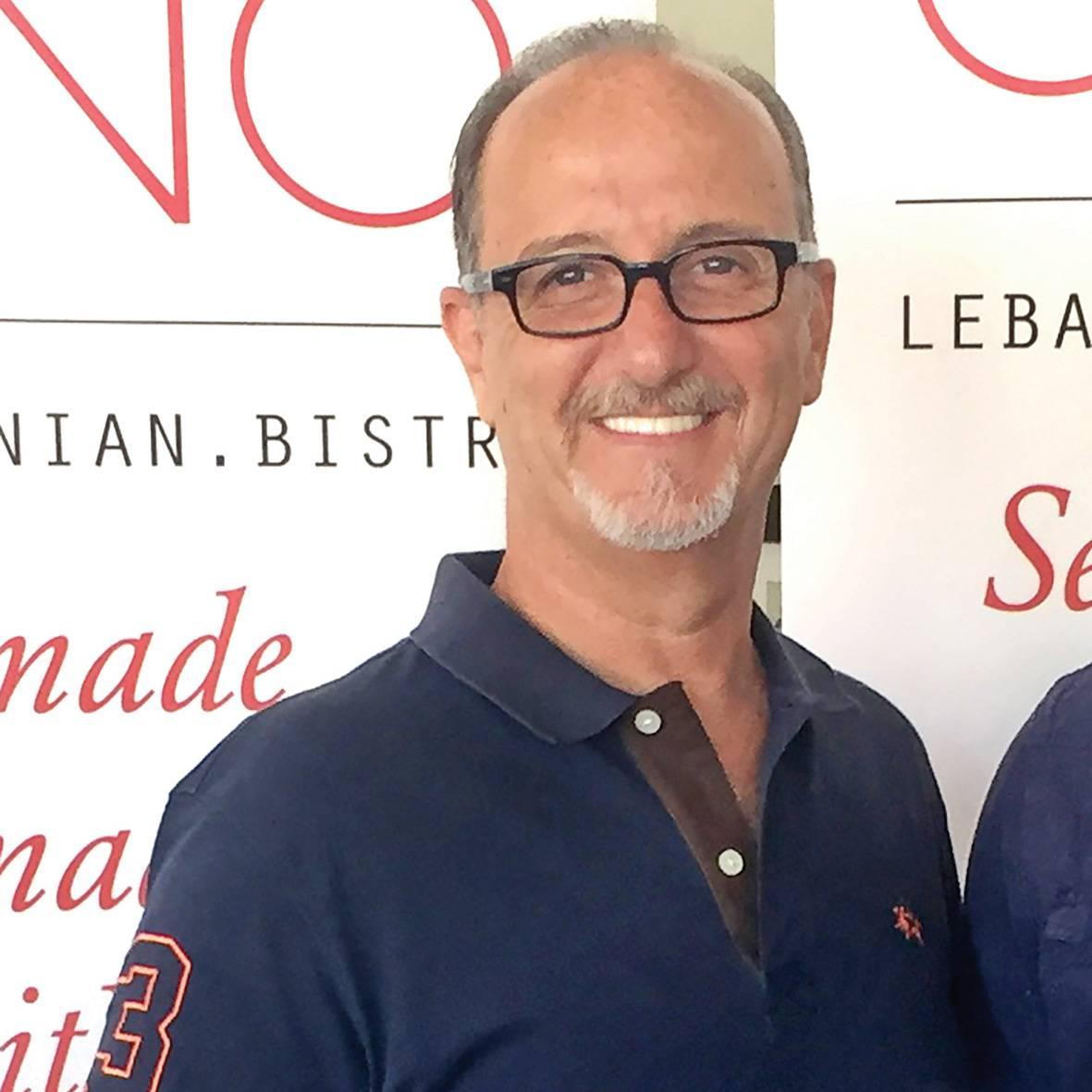 Saadeh Hamady développe deux nouvelles enseignes à Badaro
