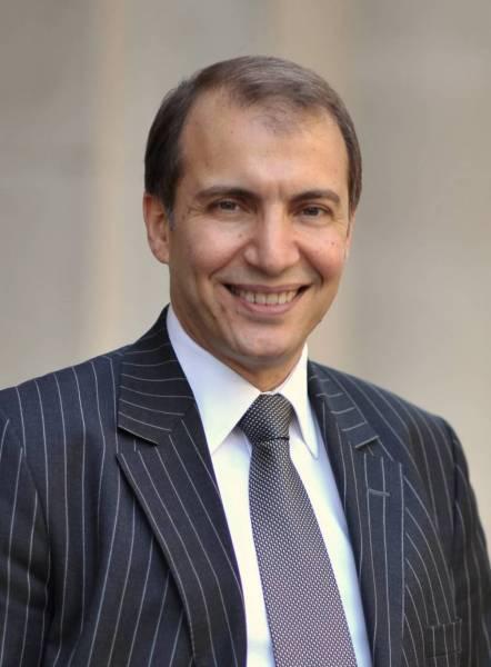Samir Assaf devrait quitter la direction de HSBC, selon le FT