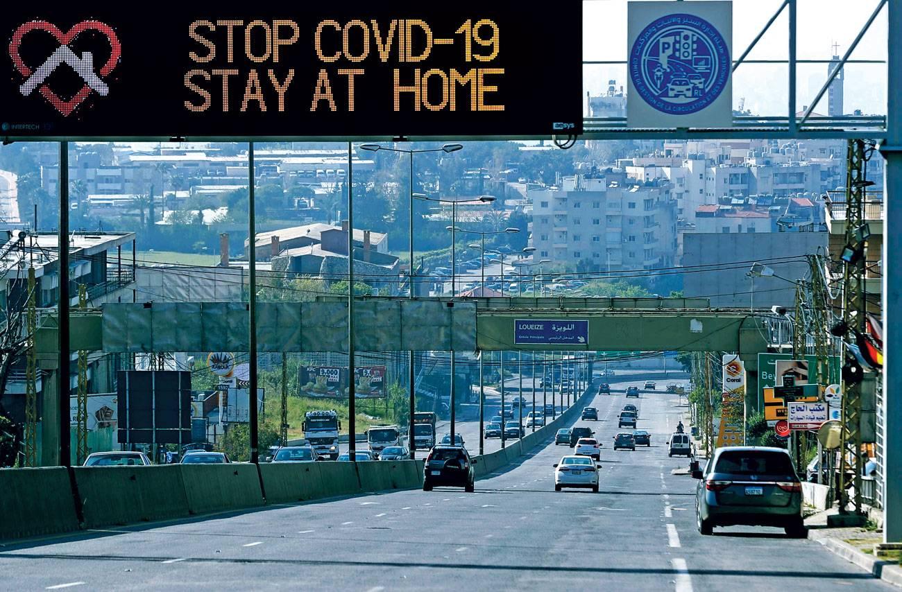 L'épidémie du Covid-19 : un bouleversement inédit du droit du travail