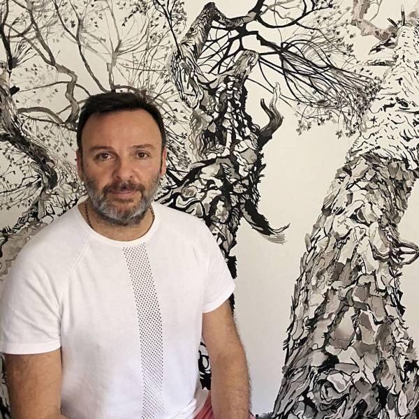 Mission Art, une nouvelle galerie qui s'adresse à la jeune génération d'amateurs d'art contemporain