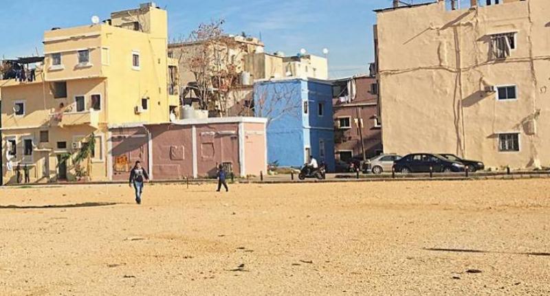 $600 Million Worth of Land Sold in Beirut since November